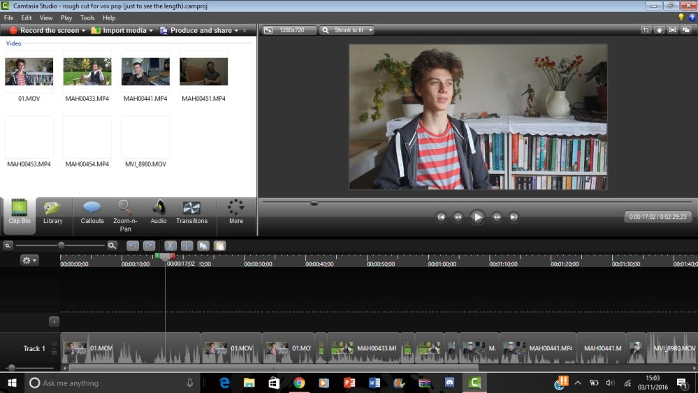 editing-2
